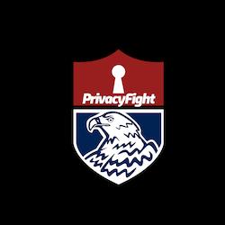 Privacy Fight